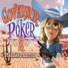 Governor of Poker 2 Standard Edition game