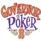 Governor of Poker 2 Premium Edition game
