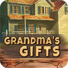 Grandmas Gifts game