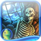 Gravely Silent: House of Deadlock Collector's Edition game