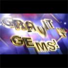 Gravity Gems game
