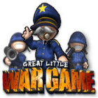 Great Little War Game game