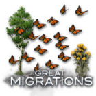 Great Migrations game