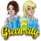 Green City game