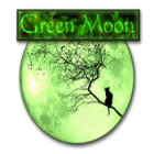 Green Moon game