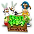 Green Valley: Fun on the Farm game