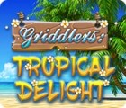 Griddlers: Tropical Delight game