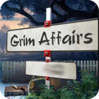 Grim Affairs game