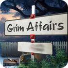 Grim Affairs game