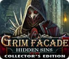 Grim Facade: Hidden Sins Collector's Edition game