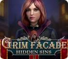 Grim Facade: Hidden Sins game