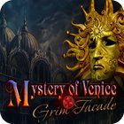 Grim Facade: Mystery of Venice Collector's Edition game