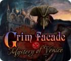 Grim Facade: Mystery of Venice game
