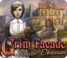 Grim Facade: Sinister Obsession game