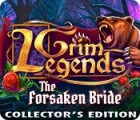 Grim Legends: The Forsaken Bride Collector's Edition game