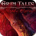 Grim Tales: Bloody Mary Collector's Edition game