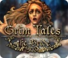 Grim Tales: The Bride game