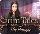 Grim Tales: The Hunger game