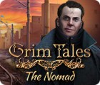 Grim Tales: The Nomad game
