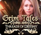 Grim Tales: Threads of Destiny game