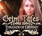Grim Tales: Threads of Destiny game