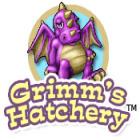 Grimm's Hatchery game