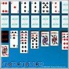 Grump game