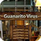 Guanarito Virus game
