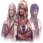 Guardian Dragons game