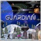 Guardian game