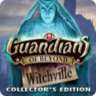 Guardians of Beyond: Witchville Collector's Edition game