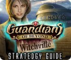 Guardians of Beyond: Witchville Strategy Guide game