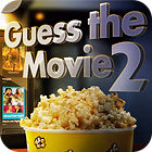 Guess The Movie 2 game