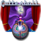Gutterball 2 game