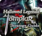 Hallowed Legends: Templar Strategy Guide game