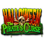 Halloween: The Pirate's Curse game