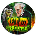 Halloween: Trick or Treat game