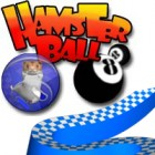 Hamsterball game