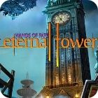 Hands of Fate: The Eternal Tower game