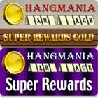 Hangmania game
