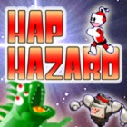 Hap Hazard game
