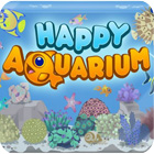 Happy Aquarium game