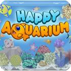 Happy Aquarium game
