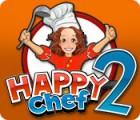 Happy Chef 2 game