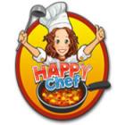 Happy Chef game