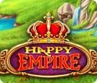 Happy Empire game