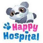 Happy Hospital game