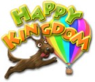 Happy Kingdom game