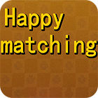 Happy Matching game