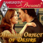 Harlequin Presents: Hidden Object of Desire game